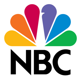NBC tr. png