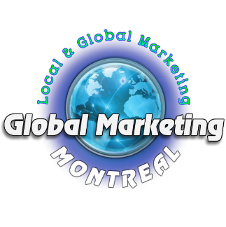 Global Marketing Montreal